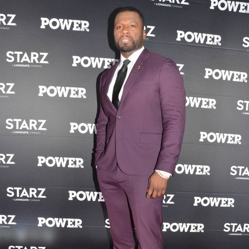 50 Cent: 'JAY-Z's album doesn't appeal to young people'