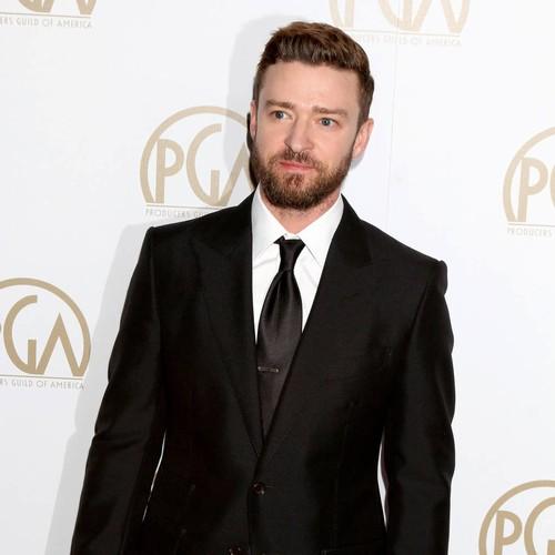 Justin Timberlake slams Las Vegas residencies as 'retirement plans'