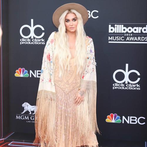 Dr. Luke seeking millions in damages from Kesha