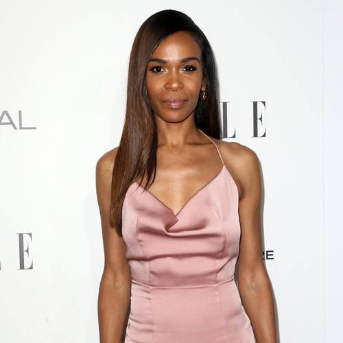 Destiny's Child star Michelle Williams seeking treatment at mental health facility