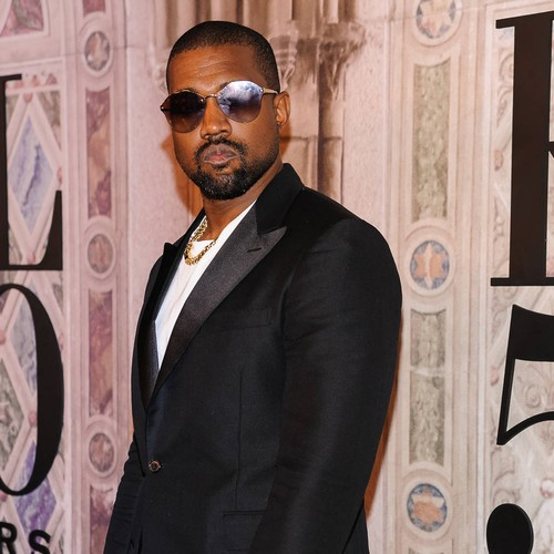 Kanye West's White House Lunch Meeting Confirmed - Music News