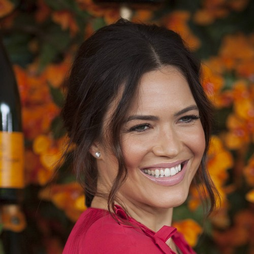 Mandy Moore: 'my First Marriage Was A Mistake' - Music News
