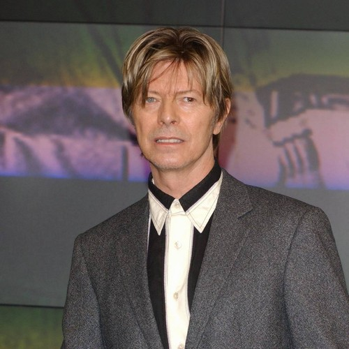 David Bowie's Labyrinth Role Cost Him Lord Of The Rings Elf King - Music News