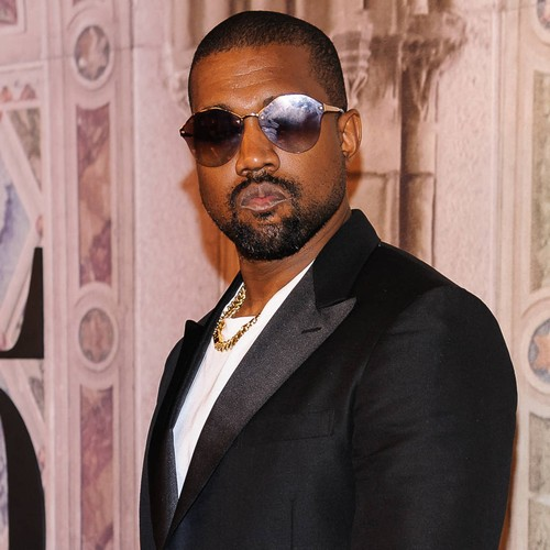Kanye West 'misdiagnosed' With Bipolar Disorder - Music News