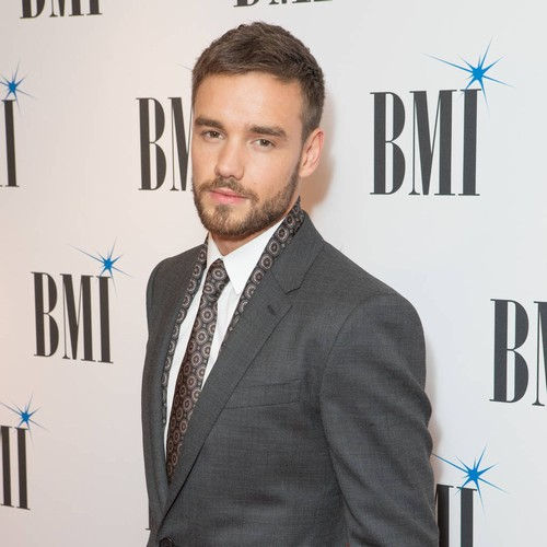 Liam Payne: 'stop Linking Me To Women I Work With' - Music News