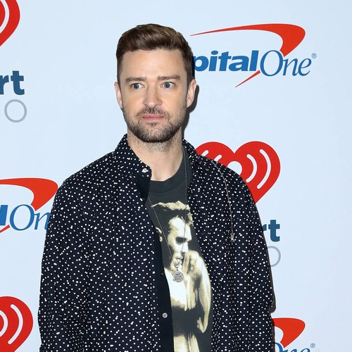 Justin Timberlake Postpones New York Concert Due To Bruised Vocal Cords