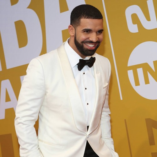 Drake Celebrates Birthday With 2000s-themed Party