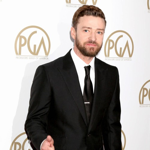 Justin Timberlake Scraps Second Show As He Battles Bruised Vocal Chords - Music News