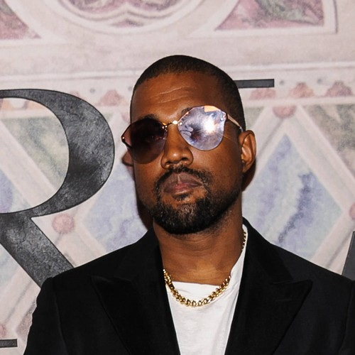 Kanye West Designs Anti-democrat 'blexit' Clothing