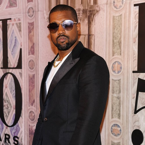 Kanye West 'distancing' Himself From Politics - Music News