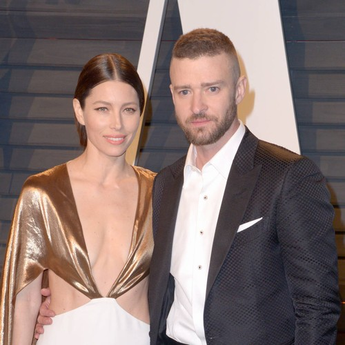 Justin Timberlake And Jessica Biel Dated Other People During Relationship Early Days