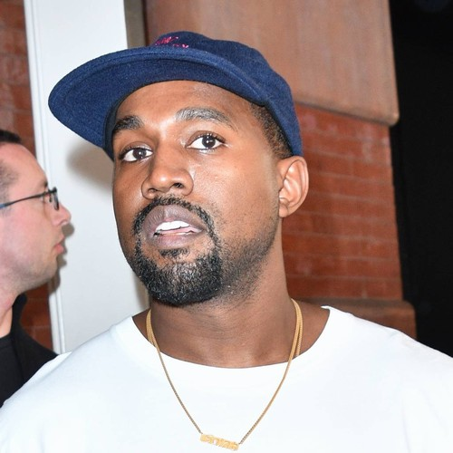 Kanye West Receives Apology From Candace Owens