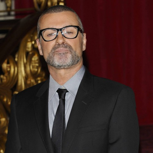 George Michael Tribute Concert Planned For 2019 - Music News