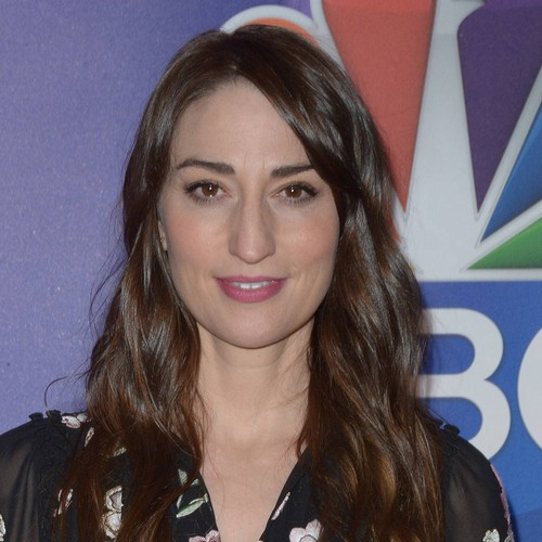 Sara Bareilles Bumped Up Armor Release Over U.s. Supreme Court Controversy