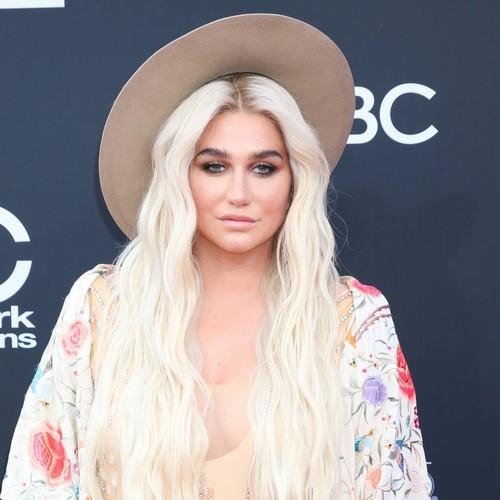 Kesha: 'dr. Luke Is Still Earning Millions Despite Defamation Allegations' - Music News