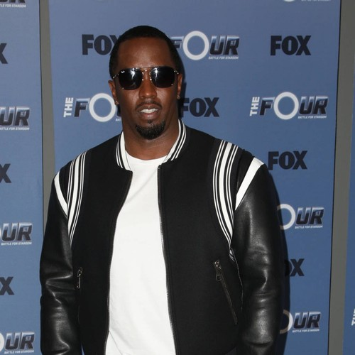 Sean 'diddy' Combs' Birthday Party Shut Down By Police - Music News