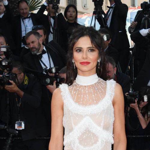 Cheryl Bemoans 'the End' Of Her Dating Life After Liam Payne Split - Music News