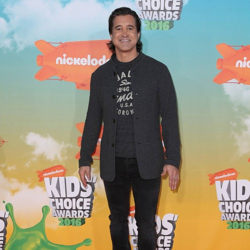 Scott Stapp Clarifies T.i.'s Suicide Rescue Comments - Music News