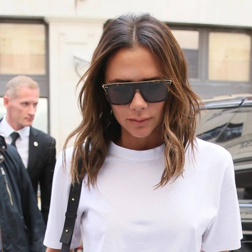 Victoria Beckham Wasn't Invited To Be Part Of Spice Girls Reunion - Music News