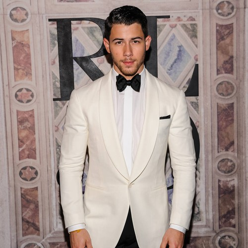 Nick Jonas To Hand Groomsmen Lime Green Electric Scooters As Wedding Gifts
