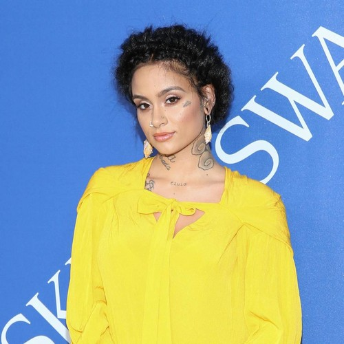 Kehlani Disheartened By Lgbtq Reaction To Pregnancy