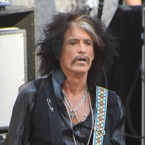 Joe Perry Resting At Home After Hospital Stay