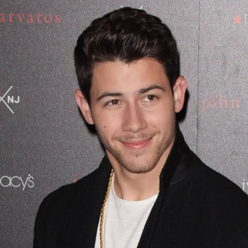 Nick Jonas Reflects On Diabetes Diagnosis