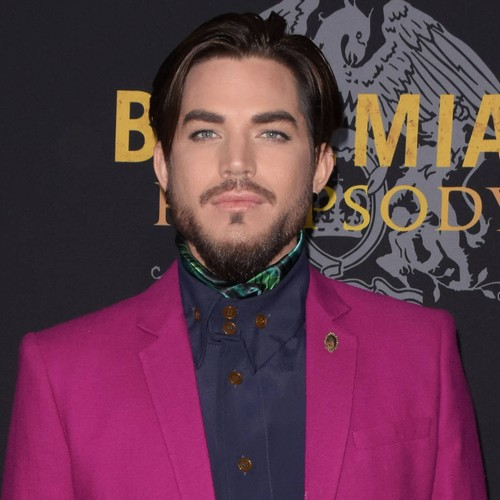 Adam Lambert: 'queen Work Doesn't Impact My Solo Career'