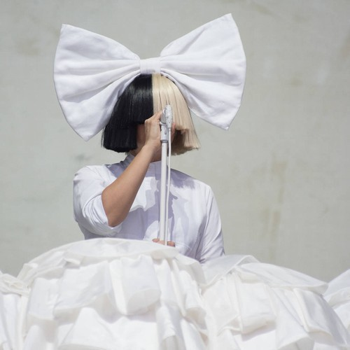 Sia Warns Fans Of  'distressing' Social Media Impostors