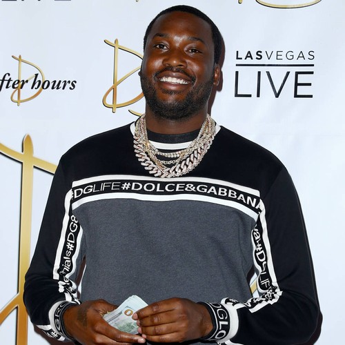 Meek Mill: 'cardi B Collaboration Has Nothing To Do With Nicki Minaj' - Music News