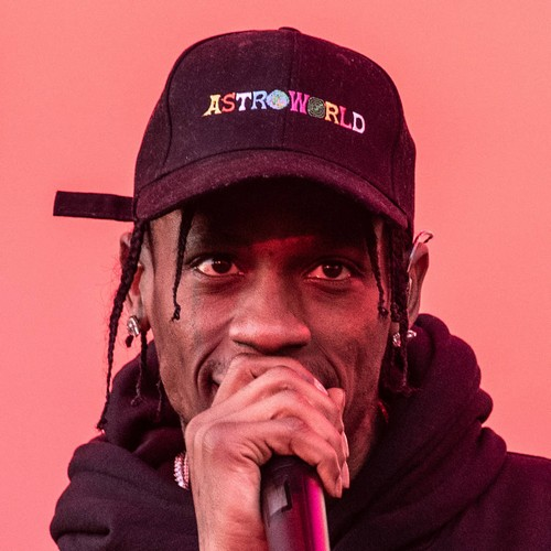 Travis Scott Denies Rumours He Cheated On Kylie Jenner