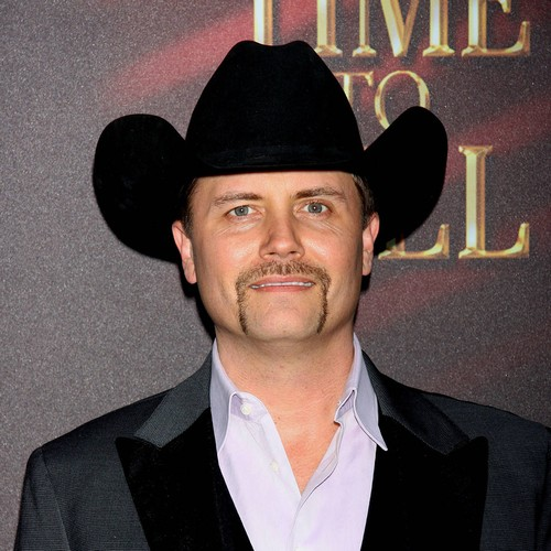 John Rich Treasures Old Voicemail From Late President George H. W. Bush