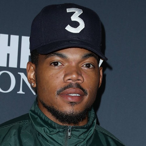 Chance The Rapper Taking 'sabbatical' To Study The Bible