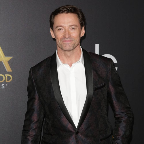 Hugh Jackman Hoping 2019 Song And Dance Tour Doesn't Cripple Him