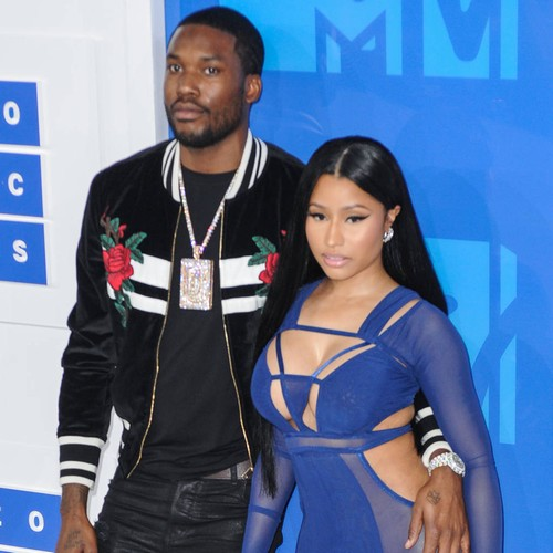 Meek Mill: 'nicki Minaj Has Blocked Me On Social Media'