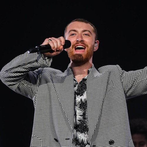 Sam Smith Joins Cast Of Four Weddings And A Funeral Mini Sequel