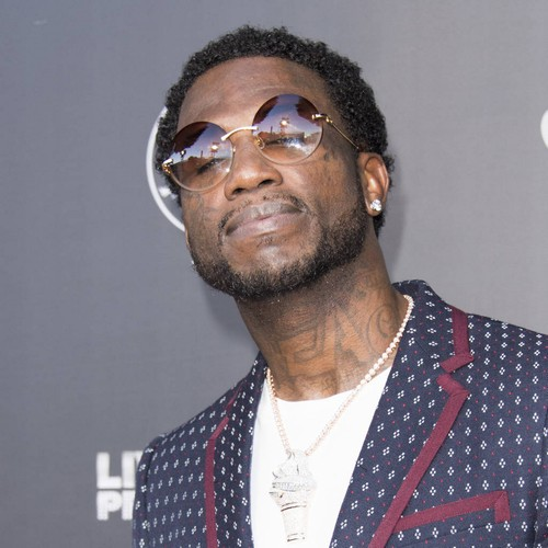 Gucci Mane Forms Coachella Supergroup With Lil Pump - Report