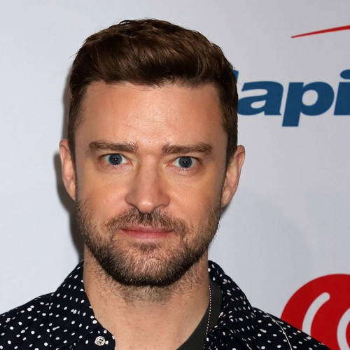 Justin Timberlake Fit And Ready To Resume Tour