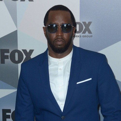 Sean 'diddy' Combs Struggled Through 'deep Depression' Following Kim Porter's Death