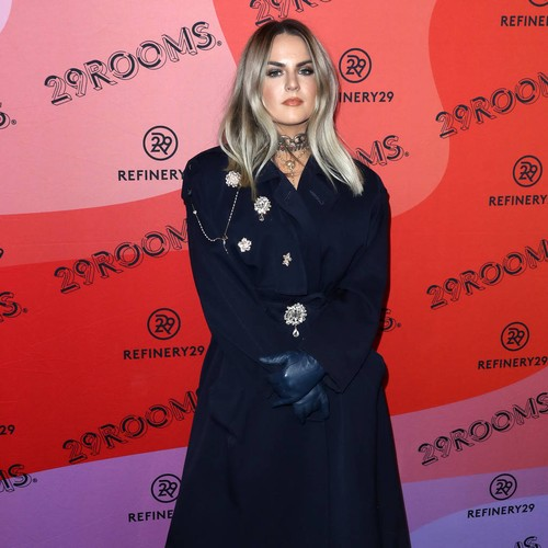 Jojo Stunned By R. Kelly Documentary - Music News