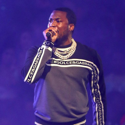 Meek Mill Fires Back At Nicki Minaj After Changing Lyric Directed At Ex