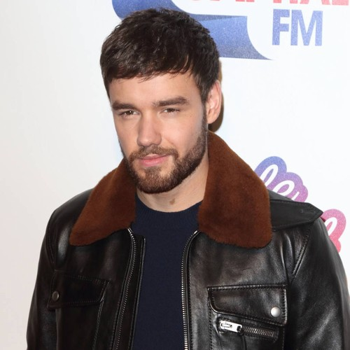 Liam Payne Speaks Out After Cheryl Shares Photos Of Baby Bear