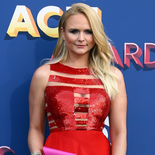 Miranda Lambert's Representatives Warn Fans About Fake Accounts