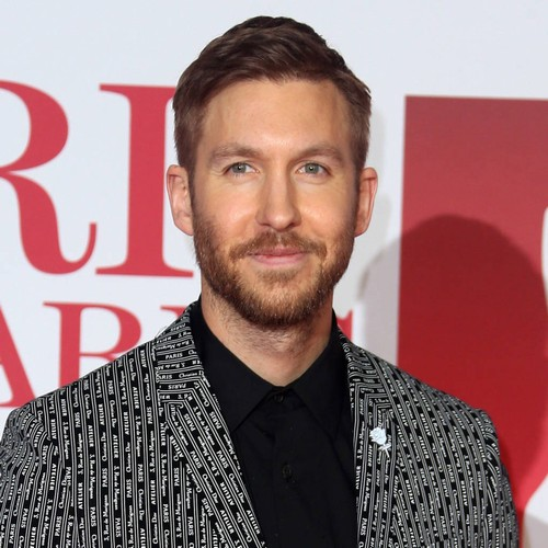 Calvin Harris Hates Inner Circle Using His Stage Name