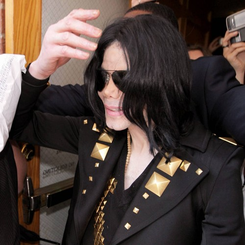 Leaving Neverland Director Hits Back After Michael Jackson's Estate Slams Documentary