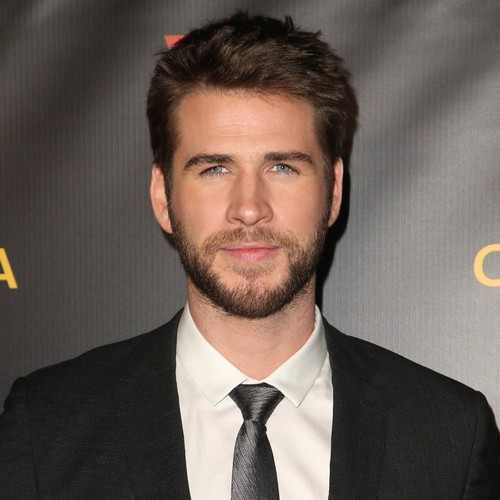 Liam Hemsworth And Miley Cyrus' Wedding Was 'spur-of-the-moment' - Music News
