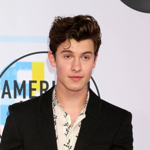 Shawn Mendes Leads Juno Awards With Six Nominations - Music News