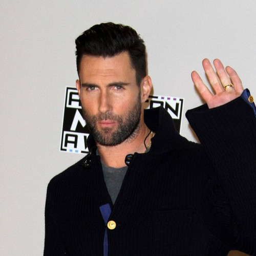 Maroon 5 Teaming Up With Nfl Officials For $500,000 Donation - Music News