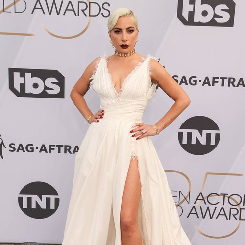 Lady Gaga Tells Dr. Luke's Lawyer She 'should Be Ashamed' In Deposition Over Kesha's Abuse Claims
