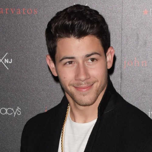 Nick Jonas Pokes Fun At Multiple Wedding Celebrations